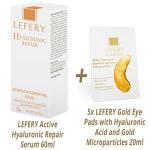 LEFERY-Active-tratament-pentru-cercurile-negre-de-sub-ochi